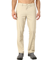 Patagonia - Straight Fit Duck Pant - Short