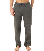 Patagonia - Synch Snap-T Pant