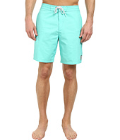 Billabong - All Day Lo Tides 19