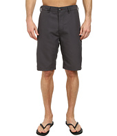 Billabong - Carter Hybrid Short