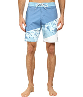 Billabong - Slice Lo Tides 19