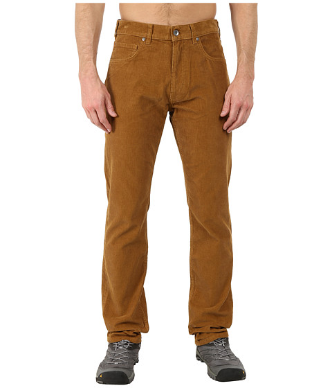 Patagonia Straight Fit Cords Long At 6pm Com
