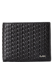 Michael Kors - Jet Set Slim Billfold