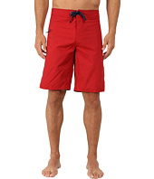 Patagonia - Wavefarer Board Shorts