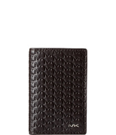 Michael Kors - Jet Set Bifold w/ ID Pocket