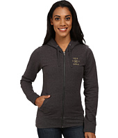 Patagonia - Snow Belt Mid Weight Full-Zip Hooded Sweatshirt