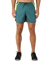 Patagonia - Strider Pro Shorts