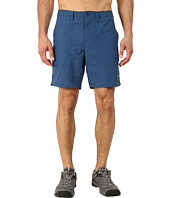 Patagonia - Wavefarer® Stand Up Short®
