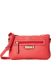 Rosetti - Jr Multiplex Maya Crossbody