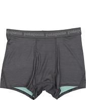 Patagonia - Cap Daily Boxer Briefs