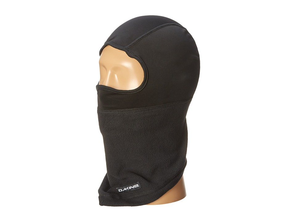 Dakine - Jr. Balaclava (Black) Cold Weather Hats