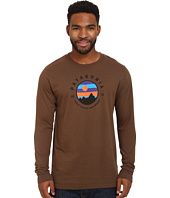 Patagonia - L/S Moonbeam Bivy Cotton T-Shirt