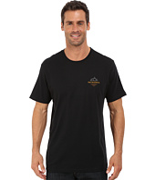 Patagonia - Peak To Paddle Cotton T-Shirt