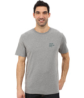 Patagonia - Stained Glassy Cotton T-Shirt