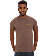 Patagonia - Know More Need Less Cotton/Poly T-Shirt