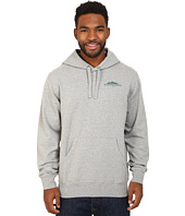 Patagonia - Know More Need Less Midweight P/O Hooded Sweatshirt