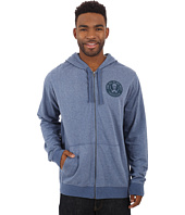 Patagonia - Torpedo Crew Lightweight Full-Zip Hooded Sweatshirt