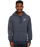 Patagonia - Stained Glassy Lightweight Hooded P/O Sweatshirt