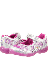 Stride Rite - Disney™ Anna & Elsa MJ (Little Kid)