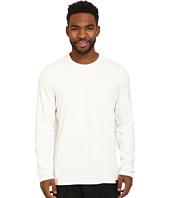 Patagonia - L/S Cap Daily T-Shirt