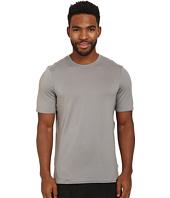 Patagonia - Cap Daily T-Shirt
