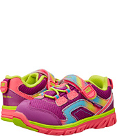 Stride Rite - M2P Baby Myra (Toddler)