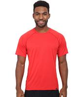 Patagonia - Cap Lightweight T-Shirt