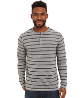 Patagonia - L/S Daily Henley