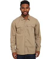 Patagonia - All Season Field Shirt