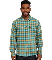 Patagonia - L/S Buckshot Shirt