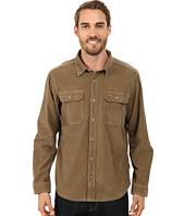 Patagonia - L/S Workwear Shirt