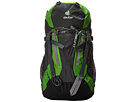 Deuter Climber Anthracite (Youth) (Anthracite/Spring)
