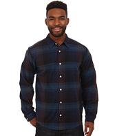 Patagonia - L/S Fezzman Shirt