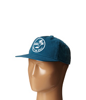 Vans - Dipped Snapback Hat (Big Kids)