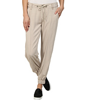 UNIONBAY - Cruise Flight Pant