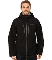 Patagonia - Triolet Jacket