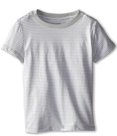 Vince Kids - Favorite Crew Neck Tee (Toddler/Little Kids)