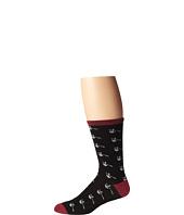 neff choppy sock