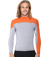 Quiksilver - Syncro 1.5mm Long Sleeve Jacket