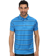 Cinch - Athletic Technical Polo Striped