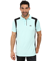 Cinch - Athletic Technical Polo