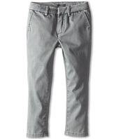 Vince Kids - Classic Chino (Toddler/Little Kids)
