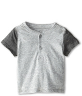Vince Kids - Jersey Henley (Infant)
