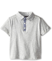 Vince Kids - Jersey Polo (Toddler/Little Kids)