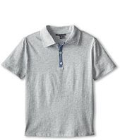 Vince Kids - Jersey Polo (Big Kids)