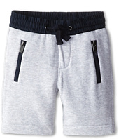 Vince Kids - French Terry Sweatshort (Toddler/Little Kids)