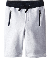 Vince Kids - French Terry Sweatshort (Big Kids)