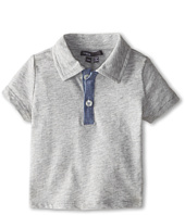 Vince Kids - Jersey Polo (Infant)