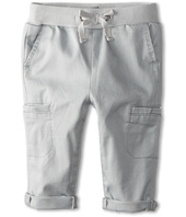 Vince Kids - Pull On Cargo Trouser Pant (Infant)