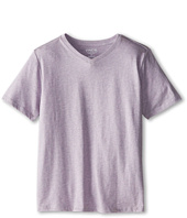 Vince Kids - Favorite V-Neck Tee (Big Kids)